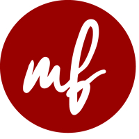 Logo for Megan P. Fleming's Practice