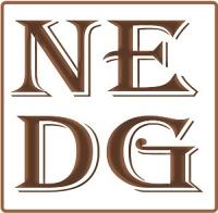 Logo for New England Dental Group