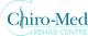 Chiro-Med Rehab Centre