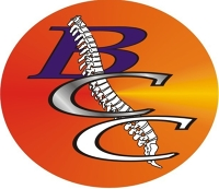Logo for Michael Madden's Practice
