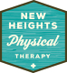 New Heights Physical Therapy Plus