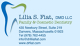 Lilia Fiat DMD