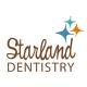 Starland Dentistry