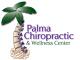 Palma Chiropractic @ Willow Wellness Center