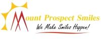 Logo for Mount Prospect Smiles