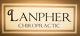 Lanpher Chiropractic