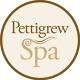 Pettigrew Spa and Salon