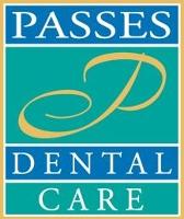 Logo for Passes Dental Care