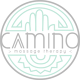 Camino Massage Therapy