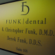 Funk Dental