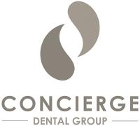 Logo for Concierge Dental Group