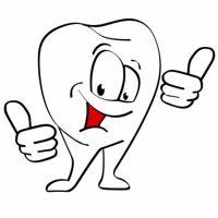 Logo for Loop Dental Care, LLC