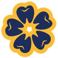 Logo for Little Italy Dental Practice