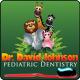 David Johnson's Practice