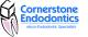 Cornerstone Endodontics Overland Park, KS