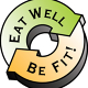Nutrition Counseling & Services / Eat Well, Be Fit!