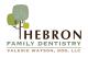 Hebron Family Dentistry - Valerie Watson DDS LLC