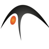 Logo for Balance Rehabilitation & Wellness Inc.