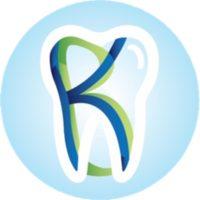 Logo for KB Family Dental