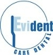 Evident Care Dental