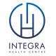 Integra Health Centre