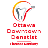 Florence Dentistry - Downtown Ottawa Dentist