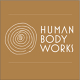 Human Body Works, PLLC