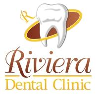 Riviera Dental Clinic