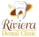 Riviera Dental Clinic
