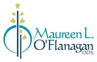 Logo for Dr. Maureen L. O'Flanagan, DDS