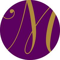 Logo for Dr. Pamela P. Marzban, DDS