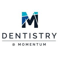 Logo for Dentistry At Momentum