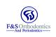 F&S Orthodontics And Periodontics