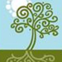Logo for Sandy Andrews's Practice