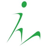 Logo for Innervate Health & Wellness