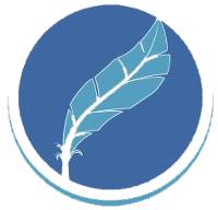 Logo for FeatherSound Smiles