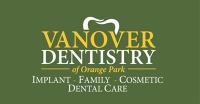 Logo for Michael Vanover's Practice