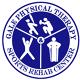 Gale Physical Therapy & Sports Rehabilitation Center Inc