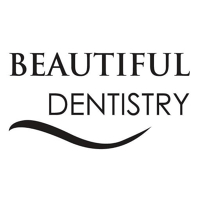 Logo for Beautiful Dentistry