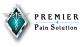 Premier Pain Solutions, Llc