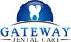 Gateway Dental Care