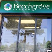 Beechgrove Family Dental