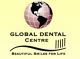 Global Dental Centre - Markham