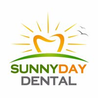 Logo for Sunny Day Dental