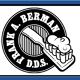 Dr. Frank A. Berman, DDS