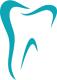 Dr. Jas Syan Dentist