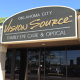 Oklahoma City Vision Source