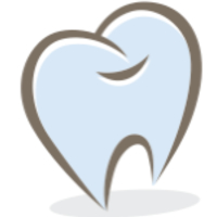 Logo for M. Kent Smith DDS