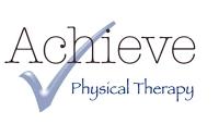 Logo for Keith Reagan's Practice