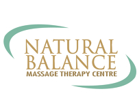 Logo for Natural Balance Massage Therapy Centre